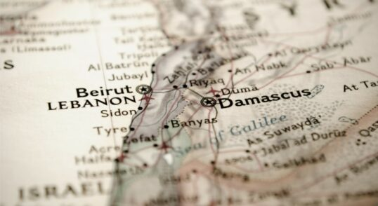 Why War in Lebanon Will Be Different Than Gaza Conflict 2