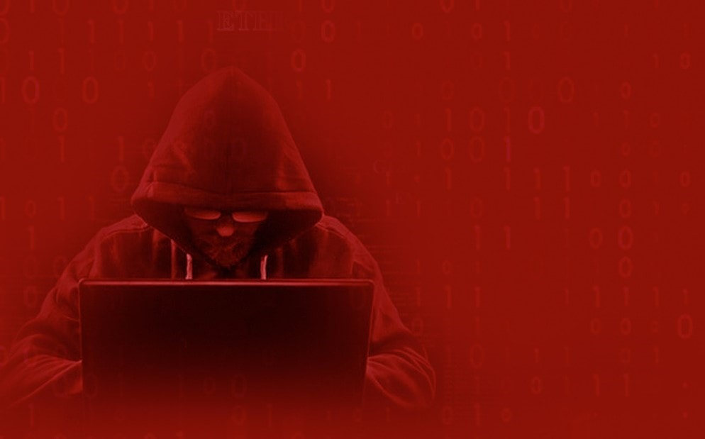 Israel Prepares for Cyber Battle After Iran-Russia Deal 1