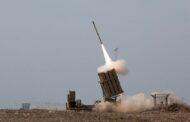 Gaza Rockets Resume As Israel, Hamas Inch Closer to War