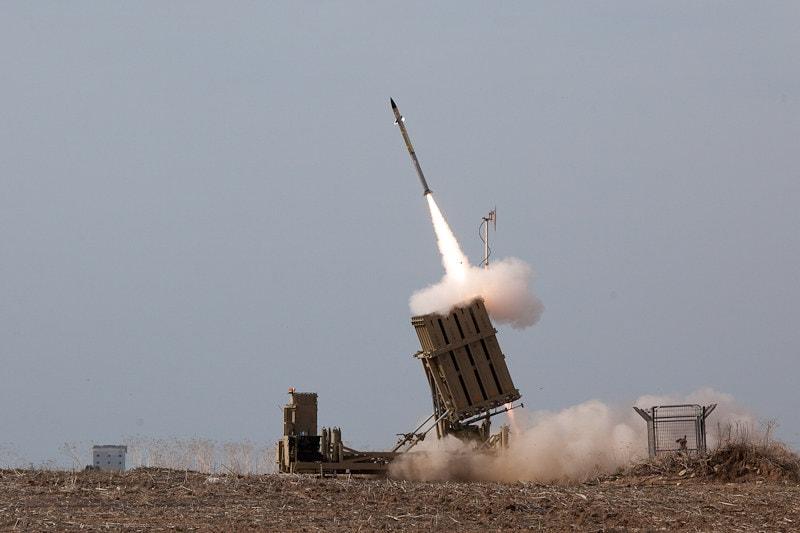 Ισραήλ σε πόλεμο το 2021; Σενάρια & Προβλέψεις 2