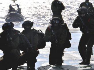 New Details Revealed on Secret Ops by Israeli Navy 4