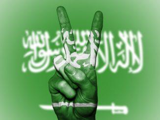 Major Progress in Israeli-Saudi Ties, Journalist Hints 3