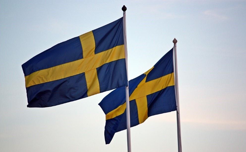 Iran Uses Sweden As Terror Hub, Israeli Study Says 1