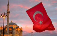Turkey Engaged in Religious Battle Against Israel