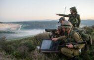 IDF Electronic Warfare Unit vs. Iranian Drone Threat