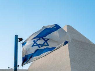 Elevated Threat of Iranian Attack on Israeli Diplomats 5