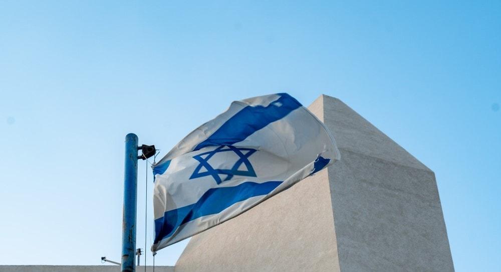 Elevated Threat of Iranian Attack on Israeli Diplomats 1