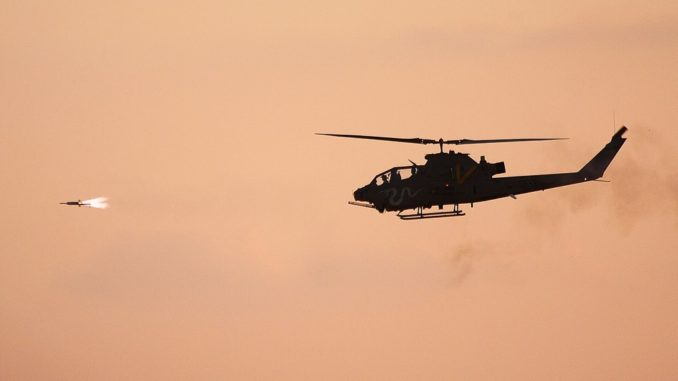 Israel Wages Unique High-Precision War in Gaza 1