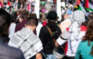 Jews in West Face New Era of Antisemitic Gang Violence
