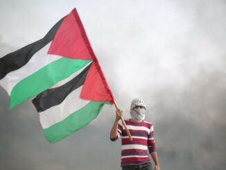 Gaza Faces Crisis Weeks After Hamas-Israel War Ends 3