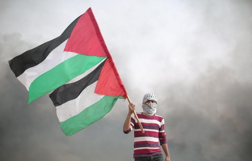 Gaza Faces Crisis Weeks After Hamas-Israel War Ends 1