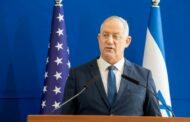 Defense Minister: Israel, US Working on Plan B vs. Iran