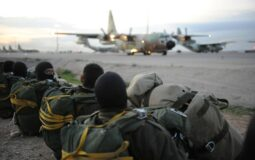 Will Israel Deploy Special Forces Inside Iran?