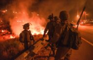 Winds of War? Israel to Hold National Emergency Drill