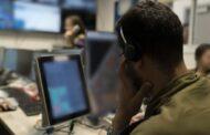 IDF Sets Up Top Secret Intelligence Base to Monitor Iran